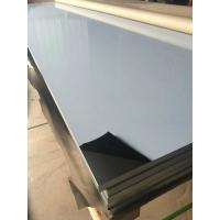 Quality Huawei 3003 aluminum sheet all on sale wholesale price for sale