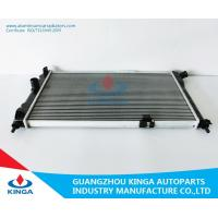 Quality Daewoo Aluminum Auto Ridator for Racer Mt OEM 96143700 , automobile Ridator for sale