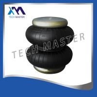 Quality Double Covoluted  Industrial Air Springs For  Firestone W01-358-6883 Air Bags for sale