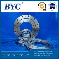 Quality XU120222 crossed roller bearing replace INA Turntable bearing 140x300x36mm Robotic Bearings for sale