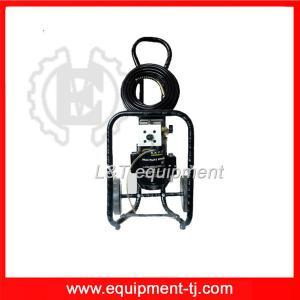 Quality Decorative Machine High-pressure Airless Spraying K745B for sale