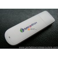 Quality Huawei E352 14Mbps 3G USB Modem High Speed USB internet Stick 3G Dongle for sale