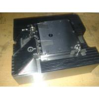 Quality Automobile Injection Mold Components / Mold Cavity Plates 1.2343 Material for sale