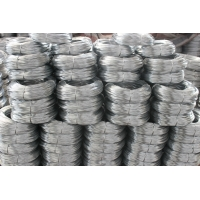 Quality Galvanized 2mm Welding Stainless Steel Wire 316 Type for sale