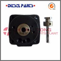 Quality Head rotor VE pump parts 096400-0371 of Auto Parts Fuel System Diesel Engine Parts for sale