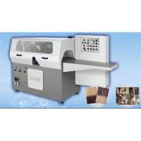 Quality Veneer finger joint machine for sale