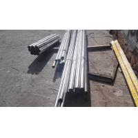Quality S31803 Duplex Stainless Steel Round Bar DIN 1.4462 EN10088-3 Bright Bar Solution Treatment for sale