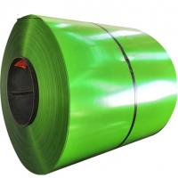 China Construction Prepainted Steel Coil Hot Dipped Galvanised Steel Sheet on sale