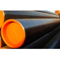 Quality SCH XS Welded API Steel Pipe Random Length For Mechanical Structure for sale