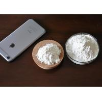 Edible Undenatured Collagen Type 2 Powder Containing 60% Protein 25% Chondroitin