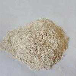 Quality Prohexadione Calcium P-Ca 95%TC Plant Hormone Growth Regulator CAS 127277-53-6 for sale