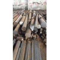 Buy cheap EN 1.4037 / DIN X65Cr13 / AISI 420 high carbon stainless steel round bar from wholesalers