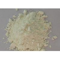 Quality Active Agent Highly Actived Nano Zinc Oxide HA-40 For Medical Rubber Products for sale