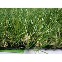 artificial turf for sports