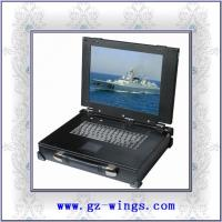 Quality WS401-Portable Computer2515 for sale