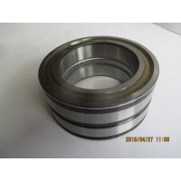 Large Roller Agricultural Bearing Heavy Load With Rubber Seals SL183060PP