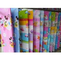 Quality 100% cotton flannel fabric 20x10 40x42 57/58 for sale