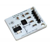 China ADXL335 Triple-Axis Accelerometer on sale