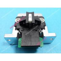 Quality New compatible Printhead print head printer head  fit for Epson lq590/2090 dot-matrix Printer for sale