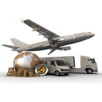 Quality Professional Liquid Raw Material Safe Handing Air Freight From China to Worldwide for sale