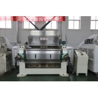 Quality Industry Corn Mill Plant Corn Flakes Machine , Maize Processing Equipment for sale