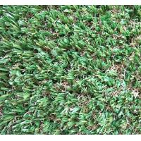 Quality Synthetic grass for soccer for sale