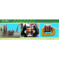 Quality High-precision Coil Winding Machine  Winding Machine (YR-450J) for sale