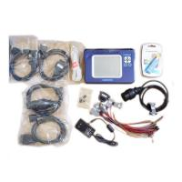 China 320*240 TFT Color Screen Digimaster 2 Digital Mileage Correction Equipment on sale