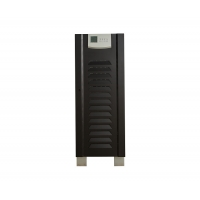 Quality 220V 3 Phase 5kva 6kva Uninterruptible Power Supply For Electricity for sale