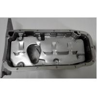Buy Car Engine Oil Sump For Opel Astra Vauxhall Vectra 1.8L 0081226 0652020 at wholesale prices