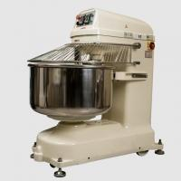 Quality Pillow Packaging MachineZS-320G for sale