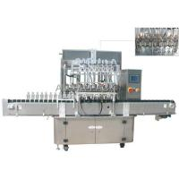Quality Candy/Chocolate high speed packaging machines(ZS-100 ) for sale