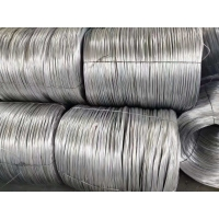 Quality 0.05mm Tolerance Welding Stainless Steel Wire 550 Mesh for sale
