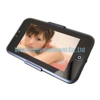 Quality 4.3 inch mp5 player 8GB-USD$42.5(M602) for sale