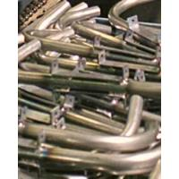 Quality metal welding part for sale