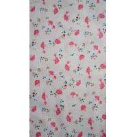 Quality cotton flannel fabric for sale