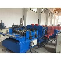 Quality High Speed Cable Tray Making Machine for sale
