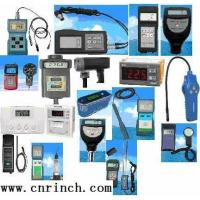 Surface Roughness Meter Caliper