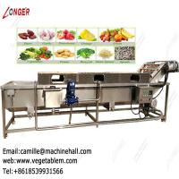 Quality Commercial Dates Processing Machine Manufacturers|Dates Cleaning Machine on Sale for sale