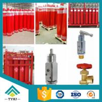 Buy 99.9%,99.99%,99.999% Methane Gas CH4 Gas Manufacturer at wholesale prices