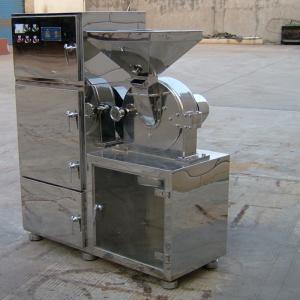 China WF Series surface grinder Universal Crusher machine electric spice grinder machine on sale