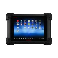 Quality Autel MaxiSys MS908 Smart Automotive Diagnostic and Analysis System with LED Touch Display for sale