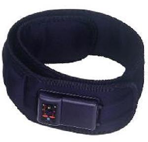 Quality U-111 Massage Belt (U-111) for sale