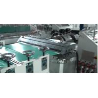 Quality Soft Rigid PVC Sheet Extrusion Line PVC Corrugated Roofing Sheet Equipment for sale