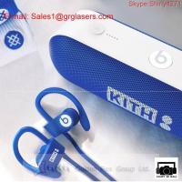 Buy cheap Kith Colette Beats by Dre Pill Wireless Portable Speaker Limited Edition made in china grglasers.com from Wholesalers