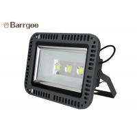 Quality 20W 30W 50W 100W 150W 200W Industrial Outdoor Led Flood Lights Thick Aluminum High Lumen for sale