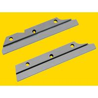 Quality 911316231 Upper guide rail MS for sale