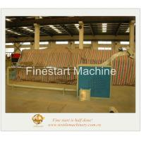 Quality Air Turning Machine is mainly used for overturning of the tubular fabrics for sale