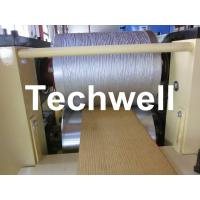 Quality Wood Flooring Embossing Machine, Wooden Floor Embossing Machine for sale