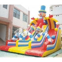 Quality kids indoor playground equipment for sale